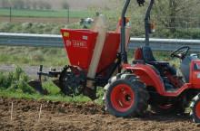 Картофо-сеялка AKPIL Planter 3H