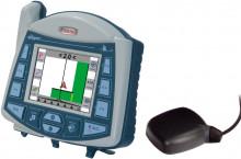 GPS система за навигация SKIPPER LT