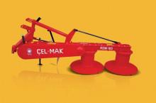 Косачки CELMAK 195 см.