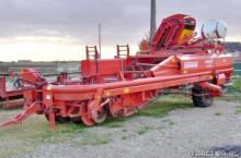 Картофовадачка Grimme DL 1700 Variant
