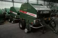 Sipma PS1510 Farma